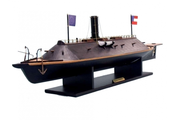 css-virginia-limited-34