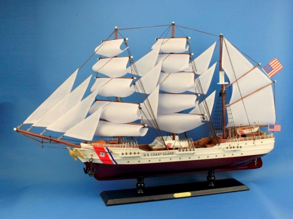 wooden-model-ship-wood-tall-ship-eagle32-22