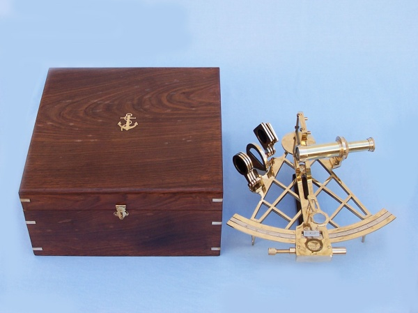 1130-nautical-brass-sextant-10inch-0[1]