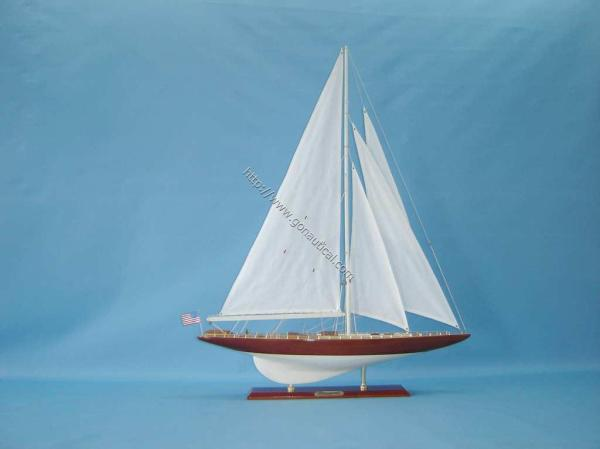 William Fife Limited 35001