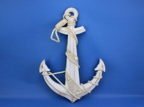 wooden-whitewash-anchor-24-1[1]