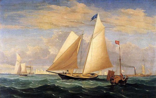 800px-The_Yacht_'America'_Winning_the_International_Race_Fitz_Hugh_Lane_1851