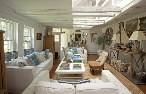 Amazing Nautical Decor Living Room Ideas 500 x 322 · 61 kB · jpeg