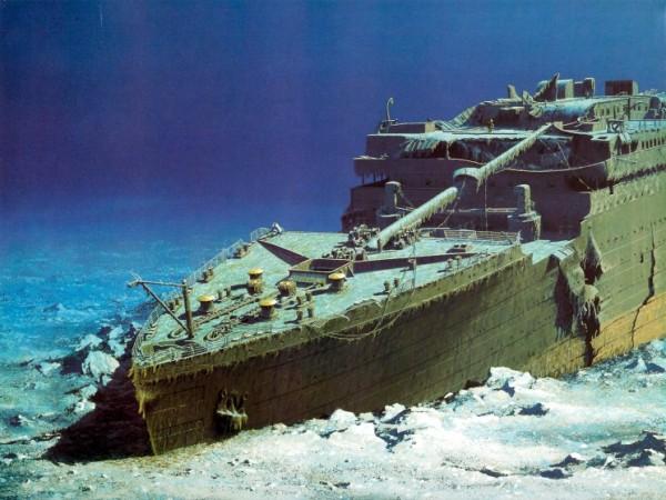 15_titanic