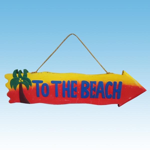 23191-to-the-beach-arrow-sign-20-inch[1]