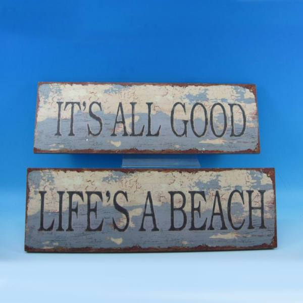 41463-wooden-weathered-nautical-sign-20-inch[1]