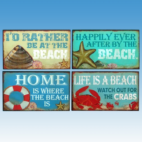 44102-wooden-beach-theme-variety-sign-10-inch[1]