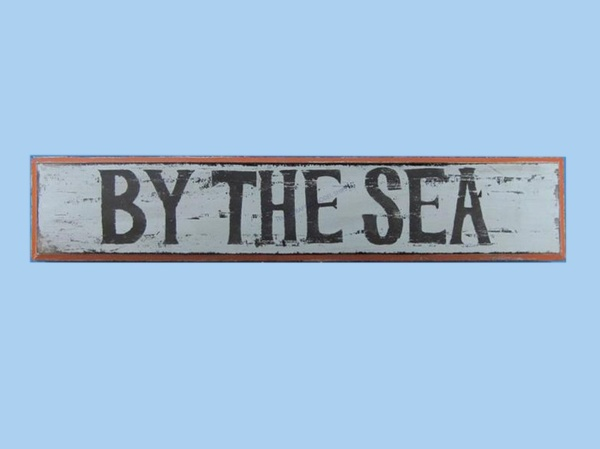 47969-wooden-by-the-sea-nautical-plaque-36-inch[1]