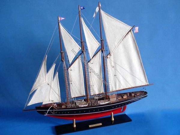Atlantic Limited 32001