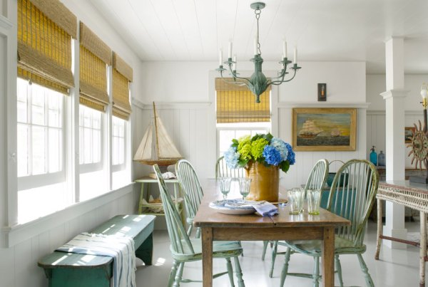 dining-room-antique-farm-table-smmoth-sailing-0712-xln