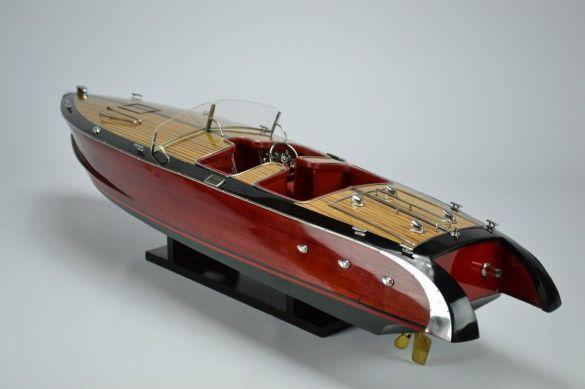Wooden Model Boats Plans Wooden Model Boat Plans