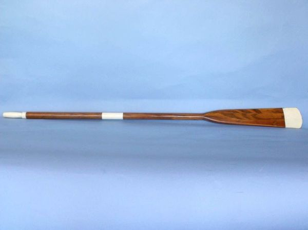 wooden-oar-decoration-wooden-paddle-soh-8