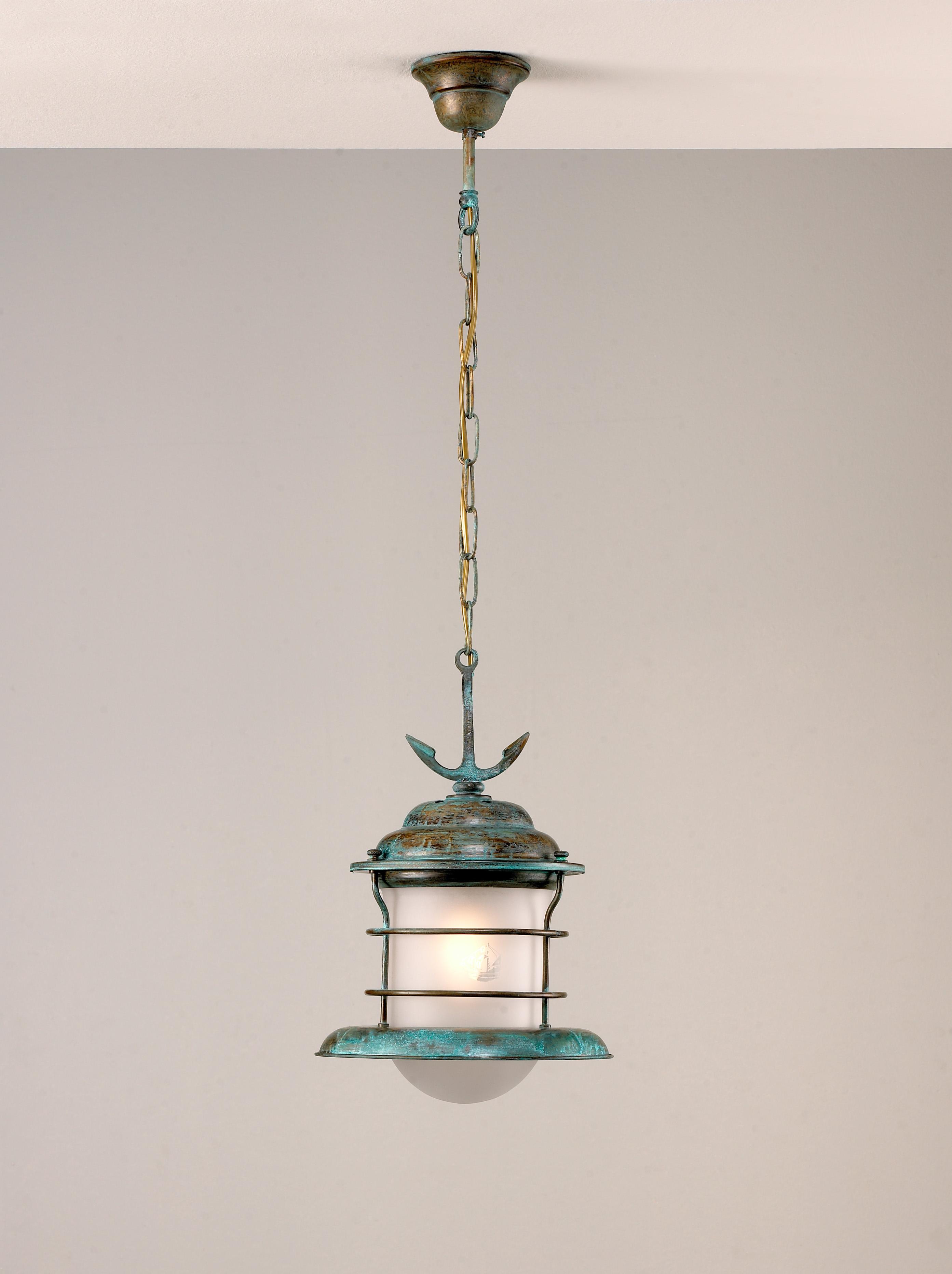 NAUTICAL DETAILS LANTERNS LAMPS AND LIGHTING Go Nautical : 259 from gonautical.wordpress.com size 2786 x 3728 jpeg 974kB
