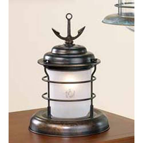 nautical lighting