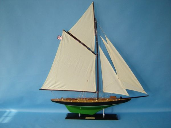 666-atlanta-sailboat-model1