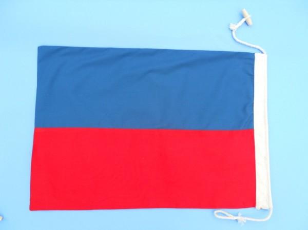 nautical-flag-e-1[1]