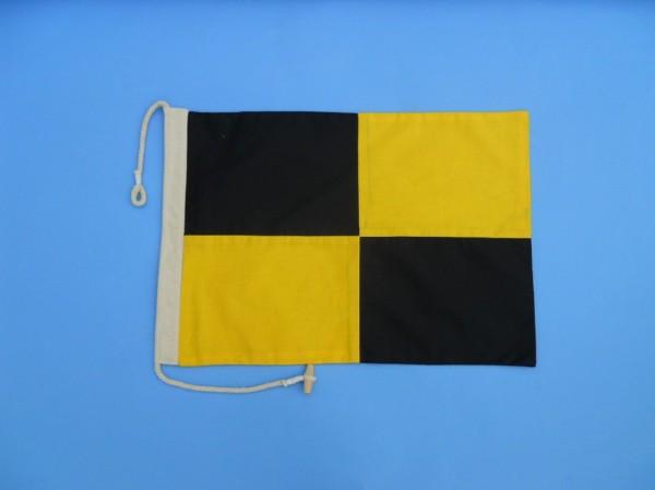 nautical-flag-l-1[1]