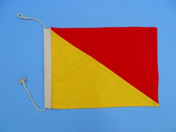 nautical-flag-o-1[1]