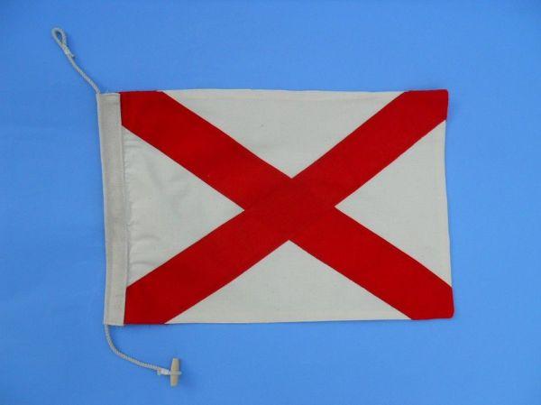 nautical-flag-v-1
