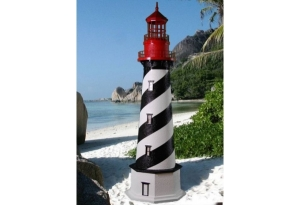 custom-crafted-electric-lawn-st-augustine-lighthouse-60-5-feet