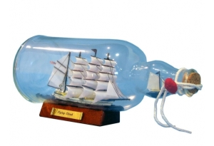 blue-flying-cloud-ship-in-a-bottle-11