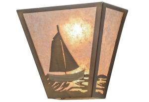 13w-sailboat-wall-sconce-by-meyda-tiffany