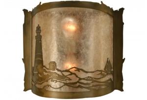 15w-lighthouse-wall-sconce-meyda-tiffany