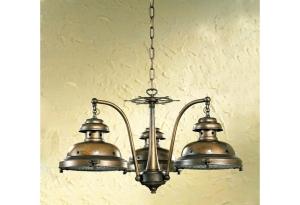 3-light-escotilha-nautical-chandelier