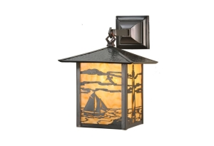 -9w-seneca-lighthouse-hanging-wall-sconce