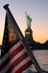 Happy Birthday America! 1
