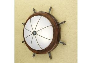 nautic-leme-madeira-2-light-wall-fixture-flush-mount