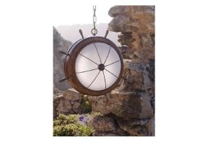 nautical lighting, nautical home,