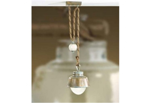 amarras-1-light-mini-pendant