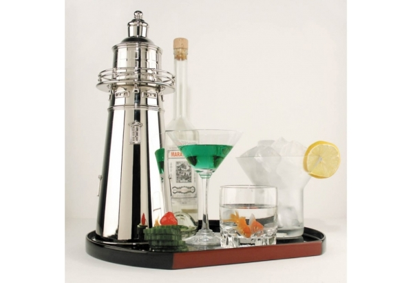 lighthouse-cocktail-shaker