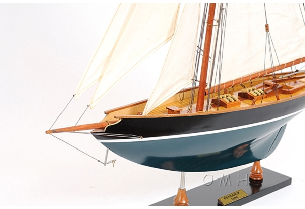 pen-duick-wooden-sailboat-model (2)