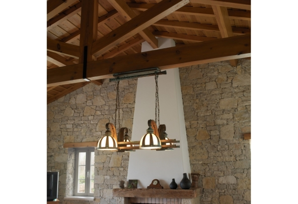 -rustik-armada-four-light-chandelier-