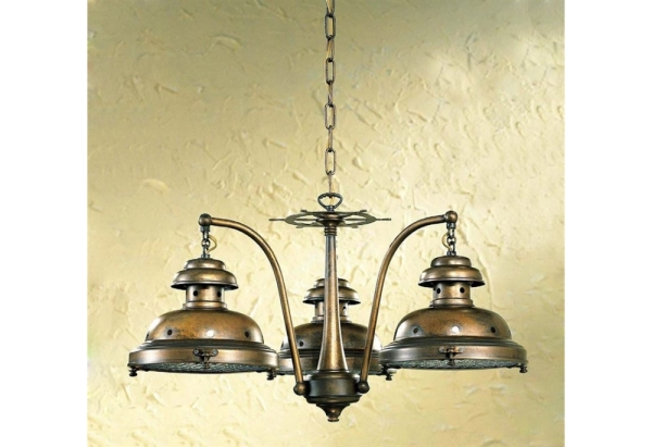 3-light-escotilha-nautical-chandelier