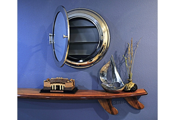 porthole-mirror-with-storage