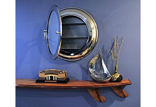 porthole-mirror-with-storage